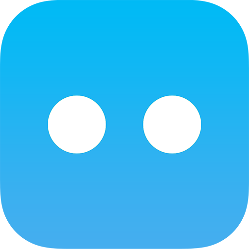 BOTIM – Unblocked Video Call and Voice Call Download Latest Version APK