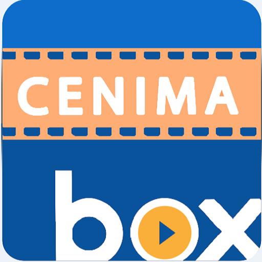 BOX OF CINEMA Download Latest Version APK