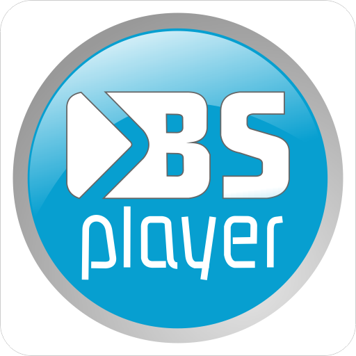 BSPlayer Download Latest Version APK
