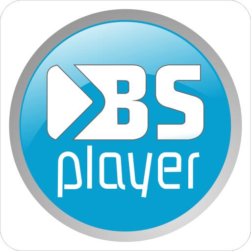 BSPlayer FREE Download Latest Version APK