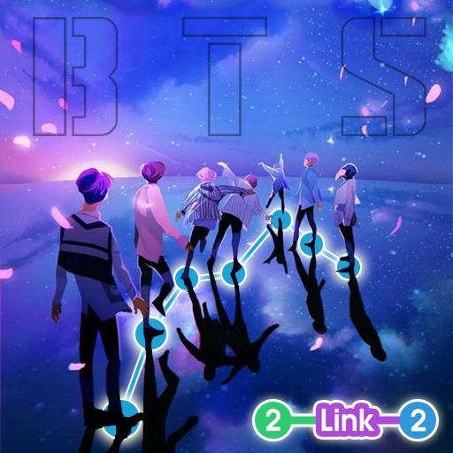 BTS 2 Link 2 Download Latest Version APK