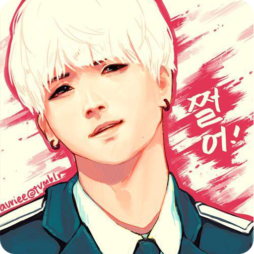 BTS Army Wallpaper Download Latest Version APK
