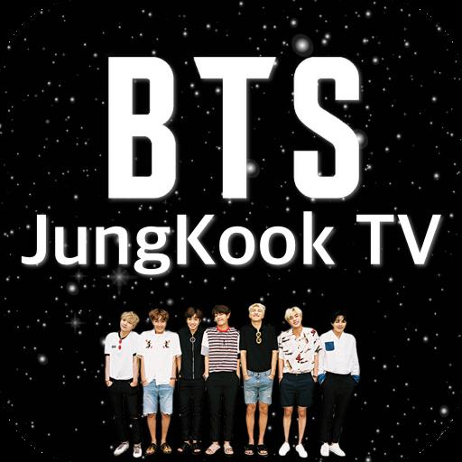 BTS JungKookTV – BTS Video Download Latest Version APK
