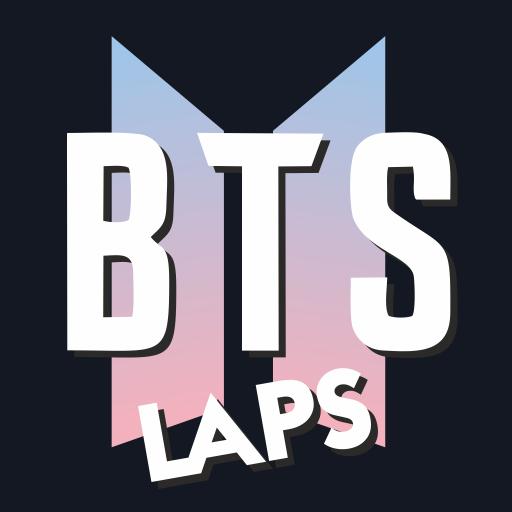 BTS Laps Download Latest Version APK