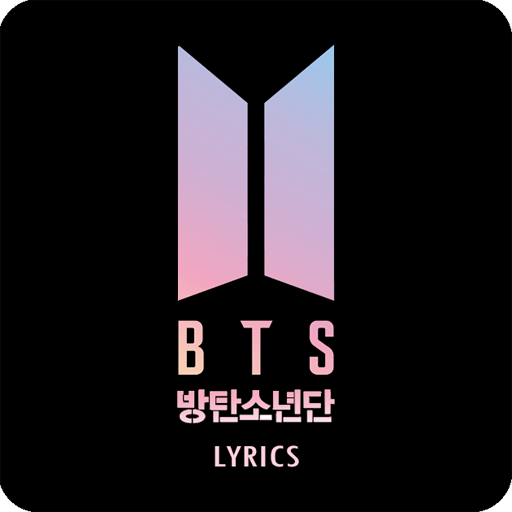 BTS Lyrics Offline Download Latest Version APK