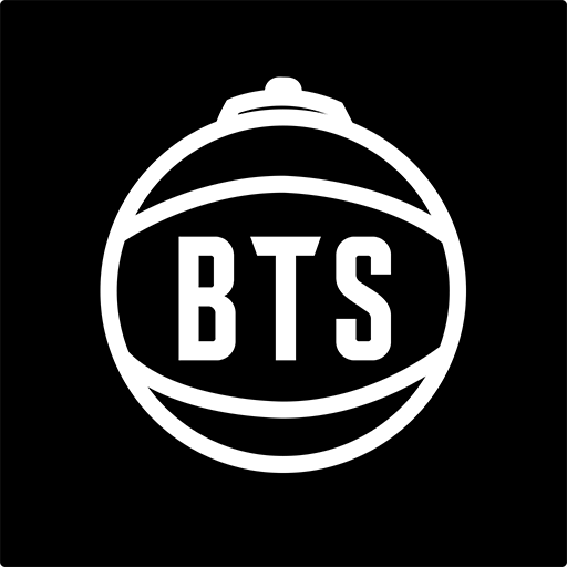 BTS Official Lightstick Ver.3 Download Latest Version APK