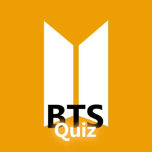 BTS QUIZ Download Latest Version APK