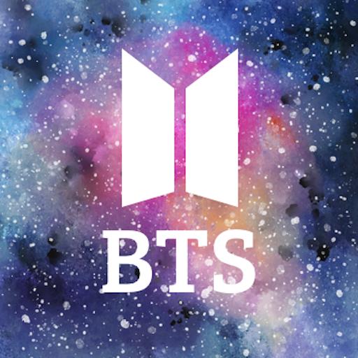 BTS Wallpapers KPOP Fans HD Download Latest Version APK