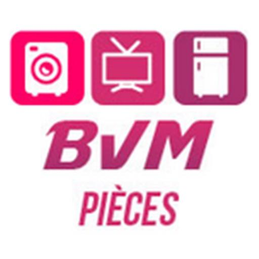 BVM Pices lectromnager Download Latest Version APK