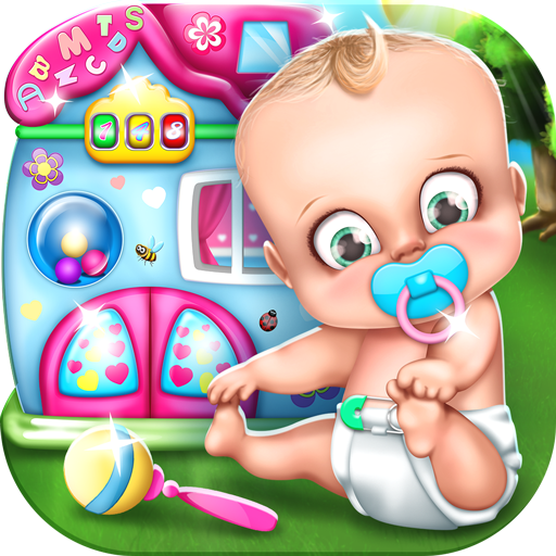 Baby Doll Games For Girls Free Download Latest Version APK