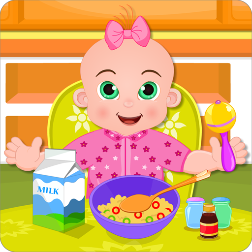 Baby Emily Care Day Download Latest Version APK