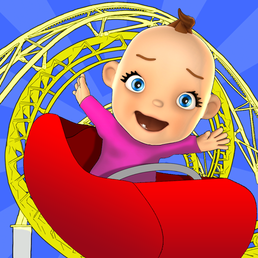 Baby Fun Park – Baby Games 3D Download Latest Version APK