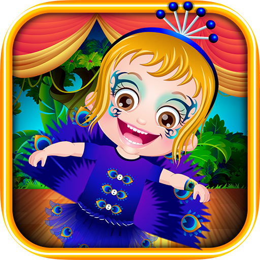 Baby Hazel Fancy Dress Download Latest Version APK