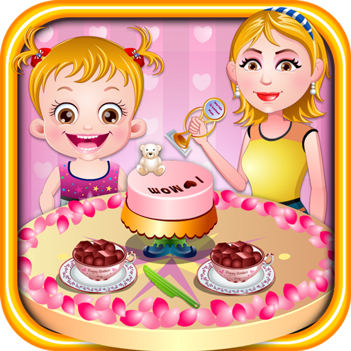 Baby Hazel Mothers Day Download Latest Version APK