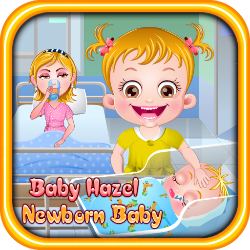 Baby Hazel Newborn Baby Download Latest Version APK