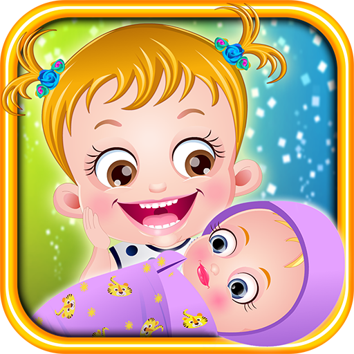 Baby Hazel Newborn Vaccination Download Latest Version APK