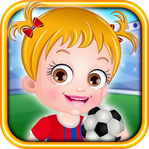 Baby Hazel Sports Day Download Latest Version APK