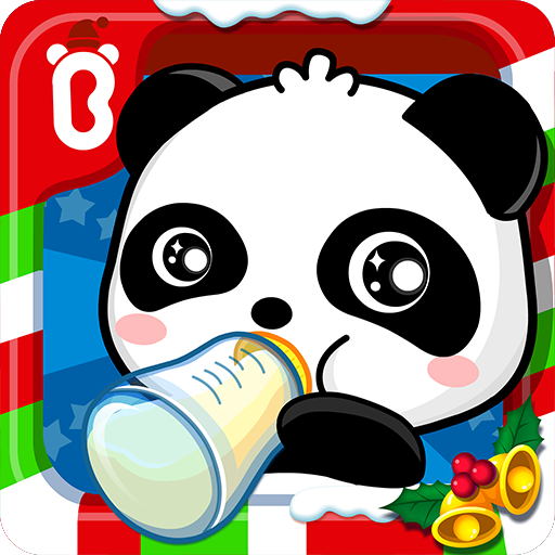 Baby Panda Care Download Latest Version APK