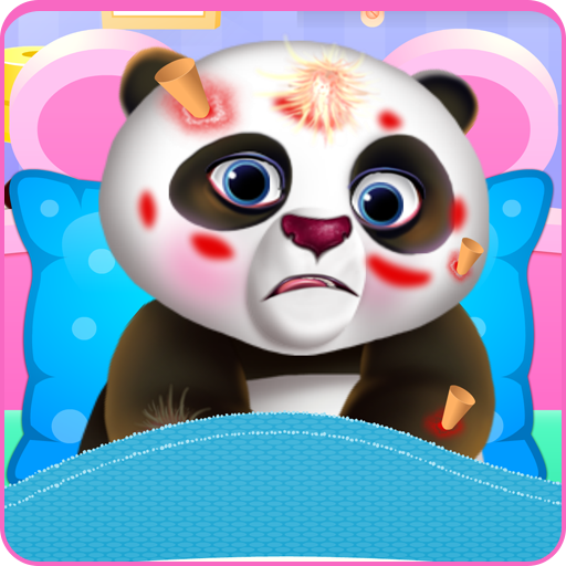 Baby Panda Day Care Download Latest Version APK