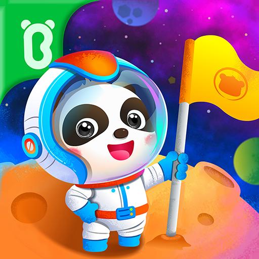 Baby Pandas Brave Jobs Download Latest Version APK