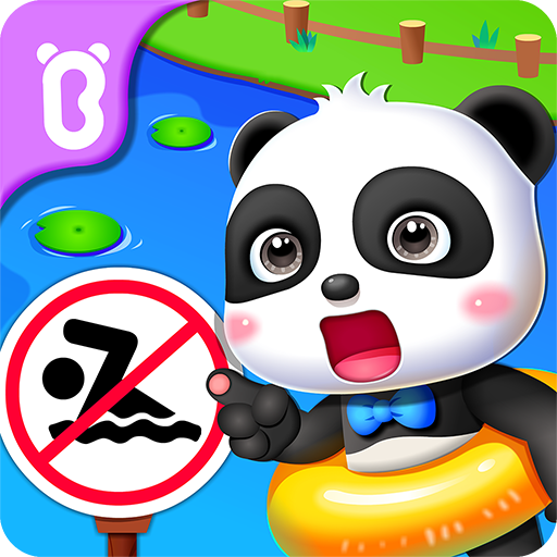 Baby Pandas Child Safety Download Latest Version APK