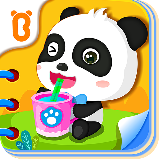 Baby Pandas Daily Life Download Latest Version APK