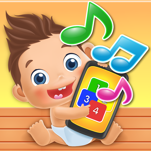 Baby Phone – Games for Family Parents and Babies Download Latest Version APK