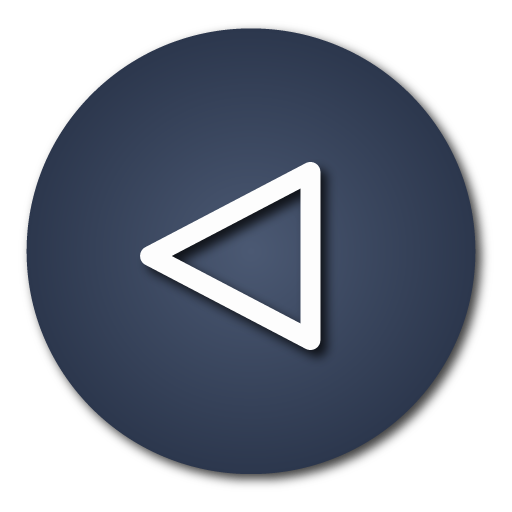 Back Button – Anywhere Download Latest Version APK