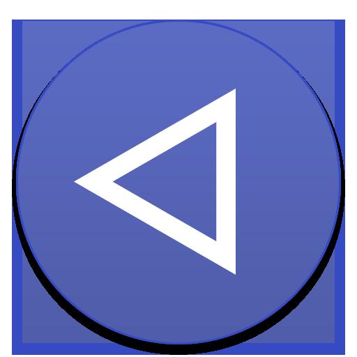 Back Button Download Latest Version APK