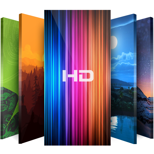 Backgrounds HD Wallpapers Download Latest Version APK