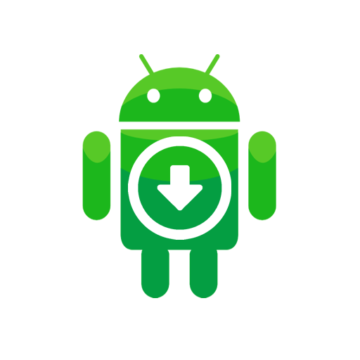 Backup and Restore – App, Contacts, Sms , Calllogs Download Latest Version APK