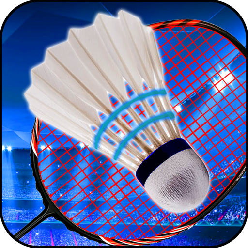 Badminton Super League – HQ Badminton Game Download Latest Version APK