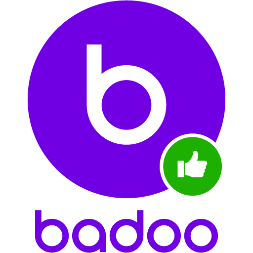 Badoo – Free Chat Dating App Download Latest Version APK