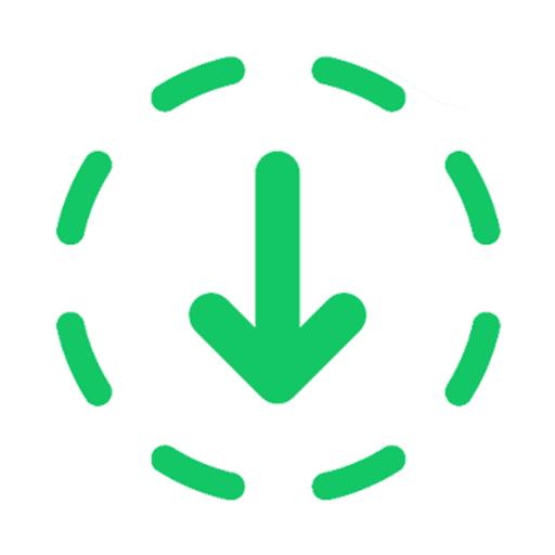 Baixador de Status Download Latest Version APK