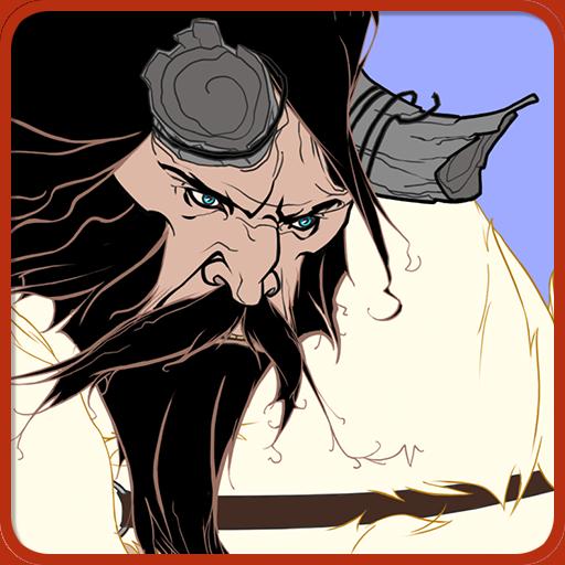 Banner Saga 2 Download Latest Version APK