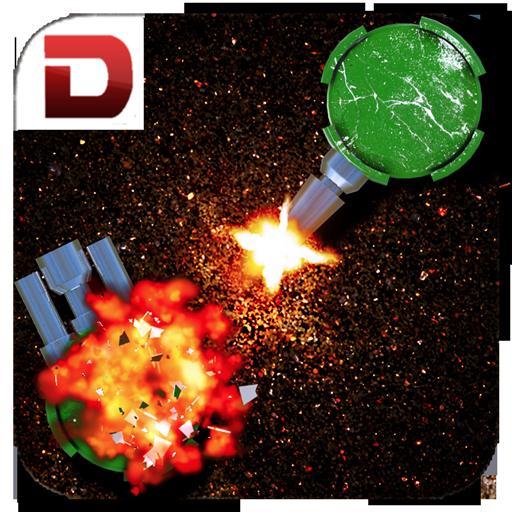 Banzur.io – Tank Battle Royale Download Latest Version APK