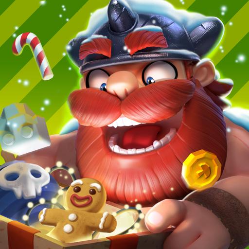 BarbarQ Download Latest Version APK