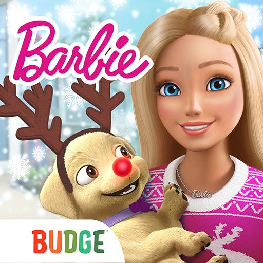 Barbie Dreamhouse Adventures Download Latest Version APK