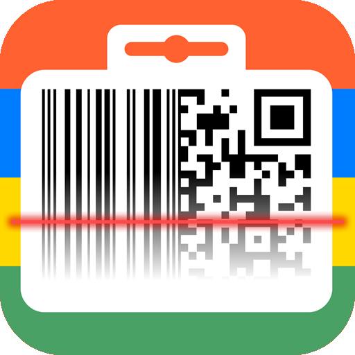 Barcode Organizer Download Latest Version APK