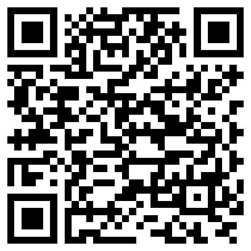 Barcode Scanner Download Latest Version APK
