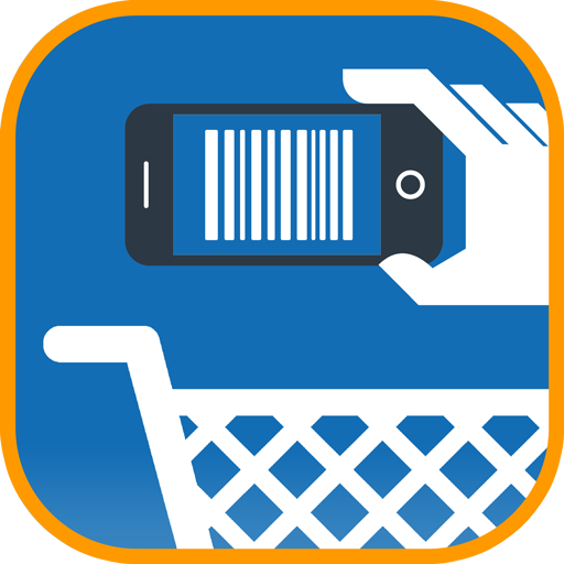 Barcode Scanner For Amazon Shopping Download Latest Version APK