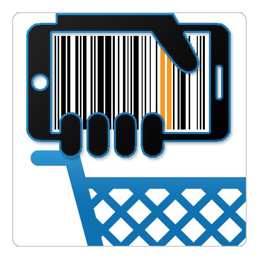 Barcode Scanner Pro für Amazon Deutschland Download Latest Version APK