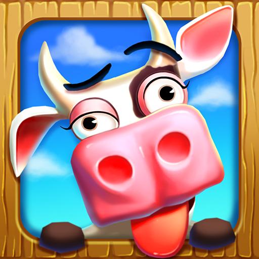 Barn Story Farm Day Download Latest Version APK