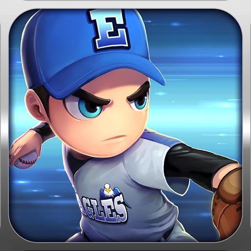 Baseball Star Download Latest Version APK