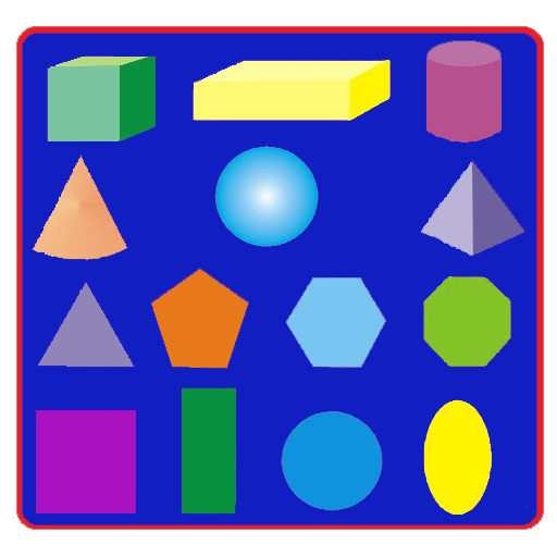 Basic Geometry Concepts Download Latest Version APK
