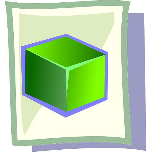 Basic Geometry Download Latest Version APK