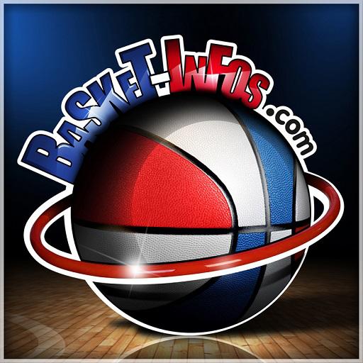 Basket Infos Download Latest Version APK
