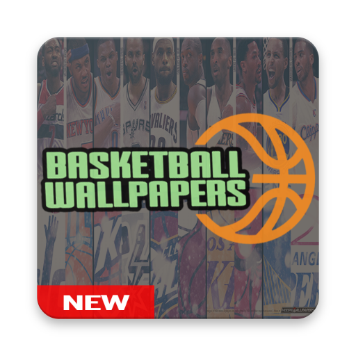 BasketBall Wallpapers 4K | Full HD Download Latest Version APK