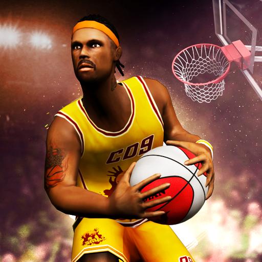 Basketball Games 2018 Download Latest Version APK