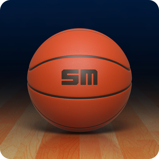 Basketball Live Live NBA scores stats and news Download Latest Version APK